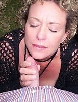 Old Busty slut Jane - picture gallery